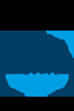 Logo Kunstleihe Harburg