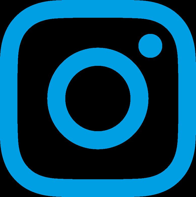 Instagram-Symbol für Link